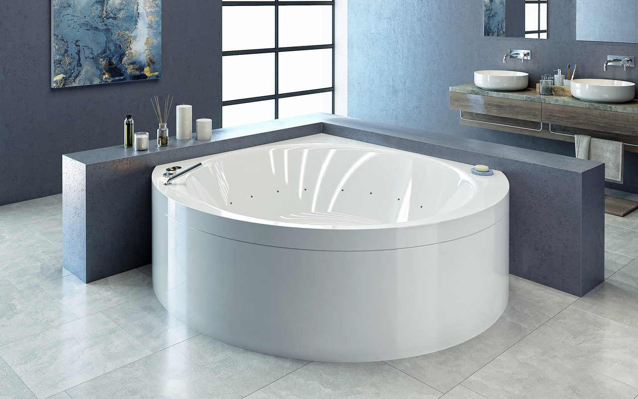 Suri wht relax air massage bathtub 07 (web)