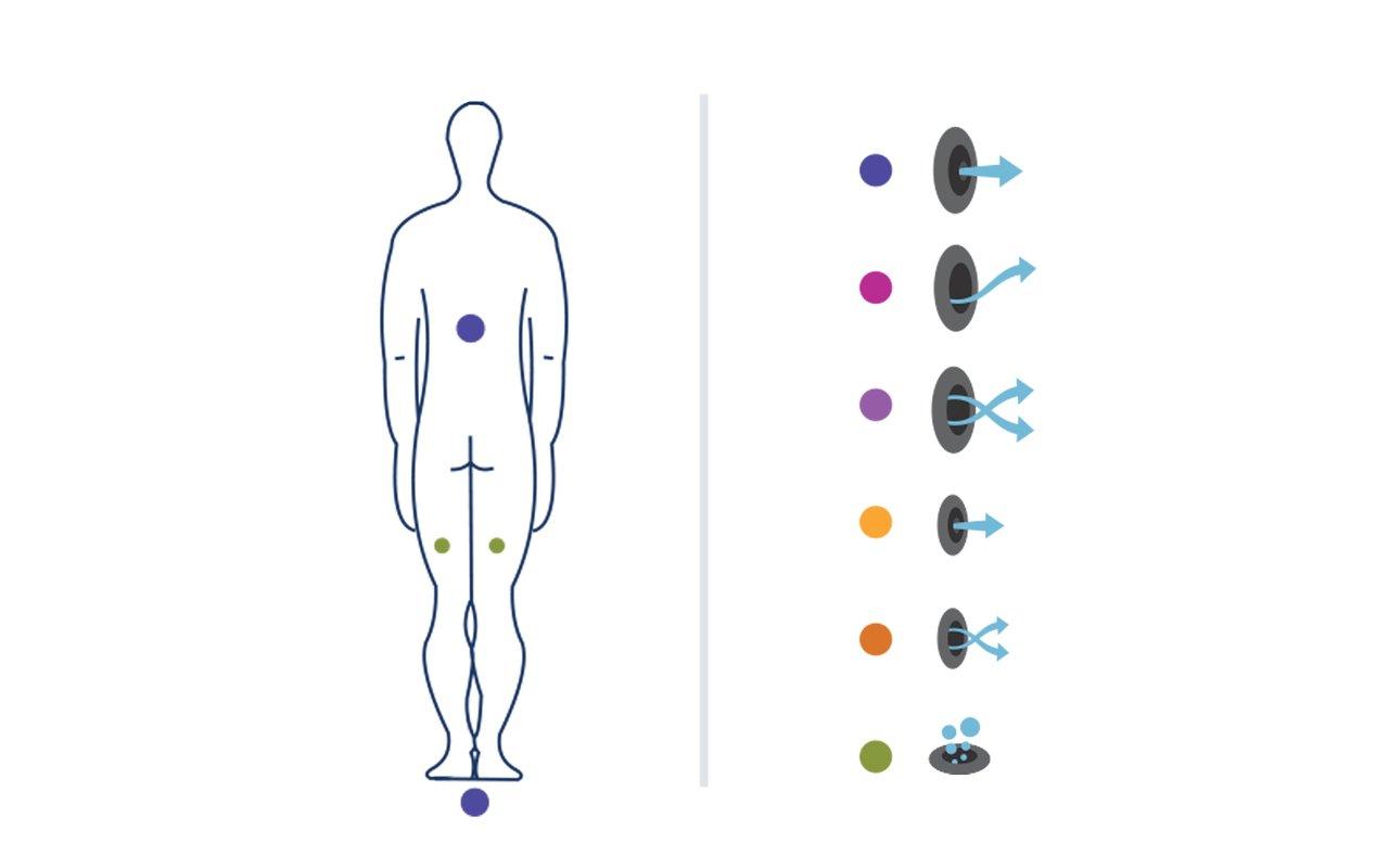 Tessera 2 Body position 05 (web)