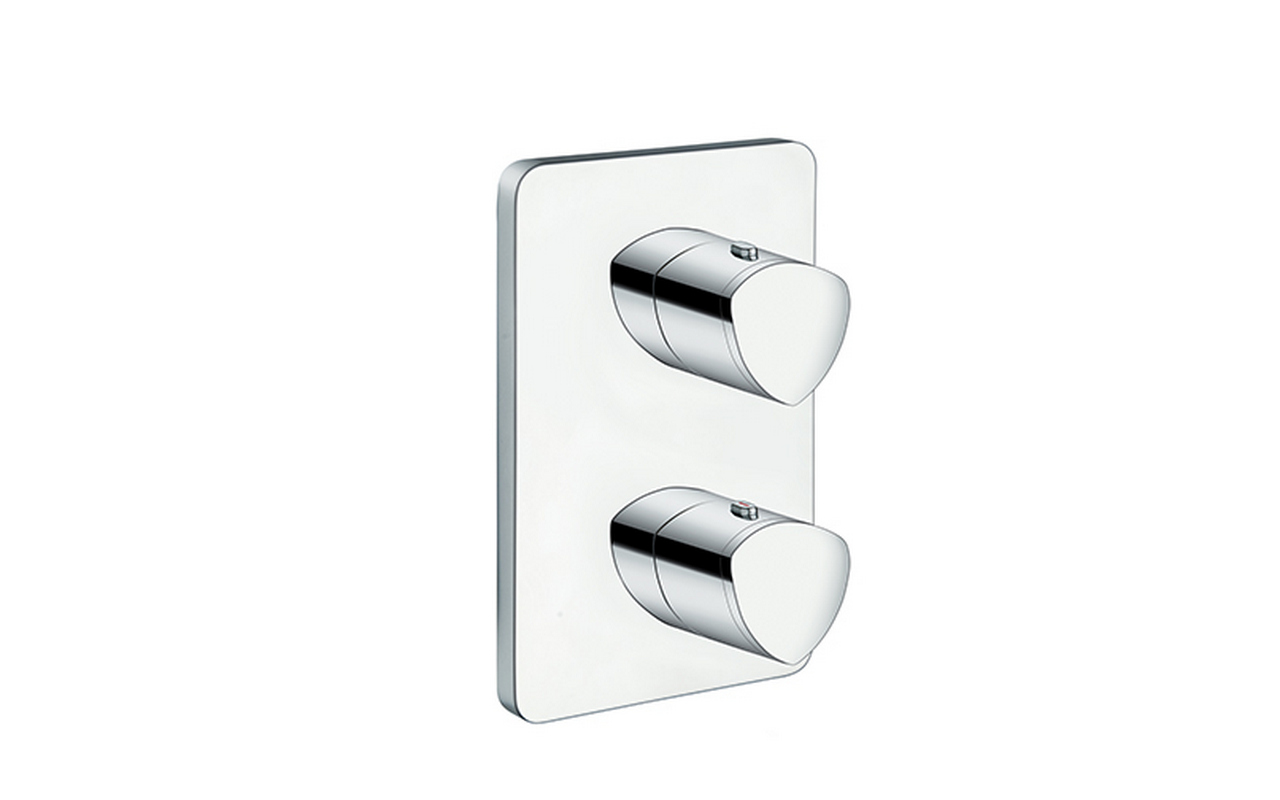 Trinity 751 Thermostatic shower control (web)