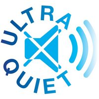 Ultra Quiet 200x200(web)