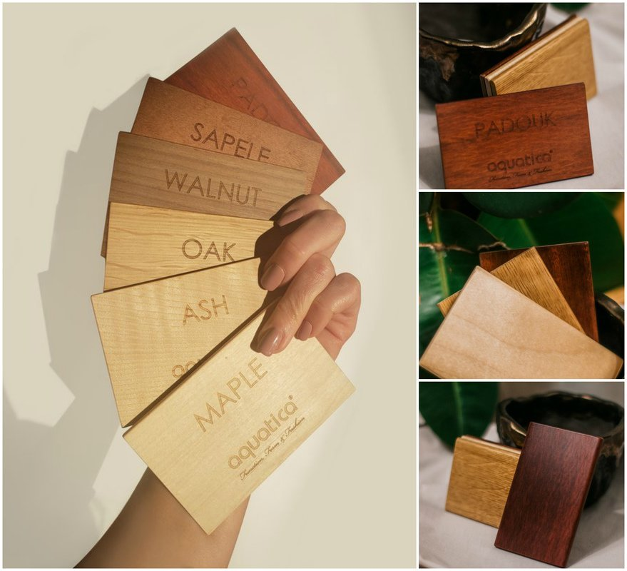 WOODEN SAMPLES (web)