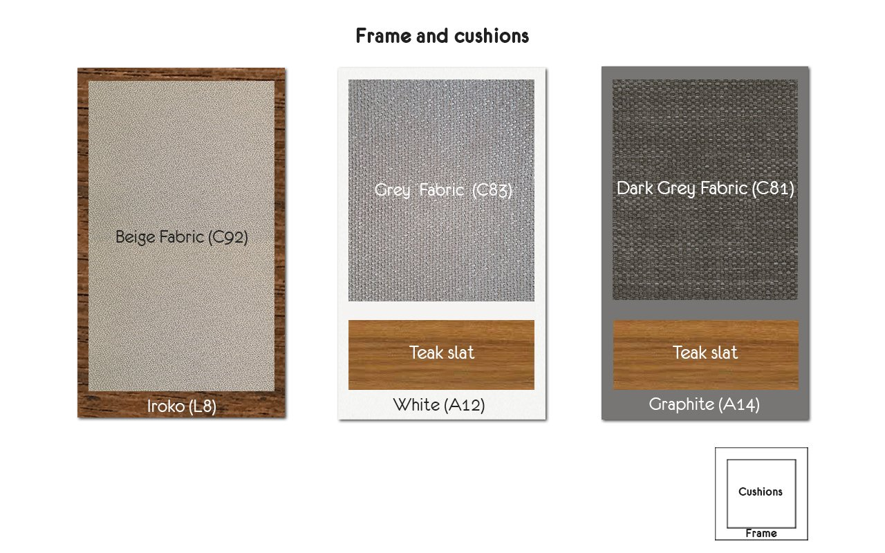 frames and cushions 2 1 (web 2)