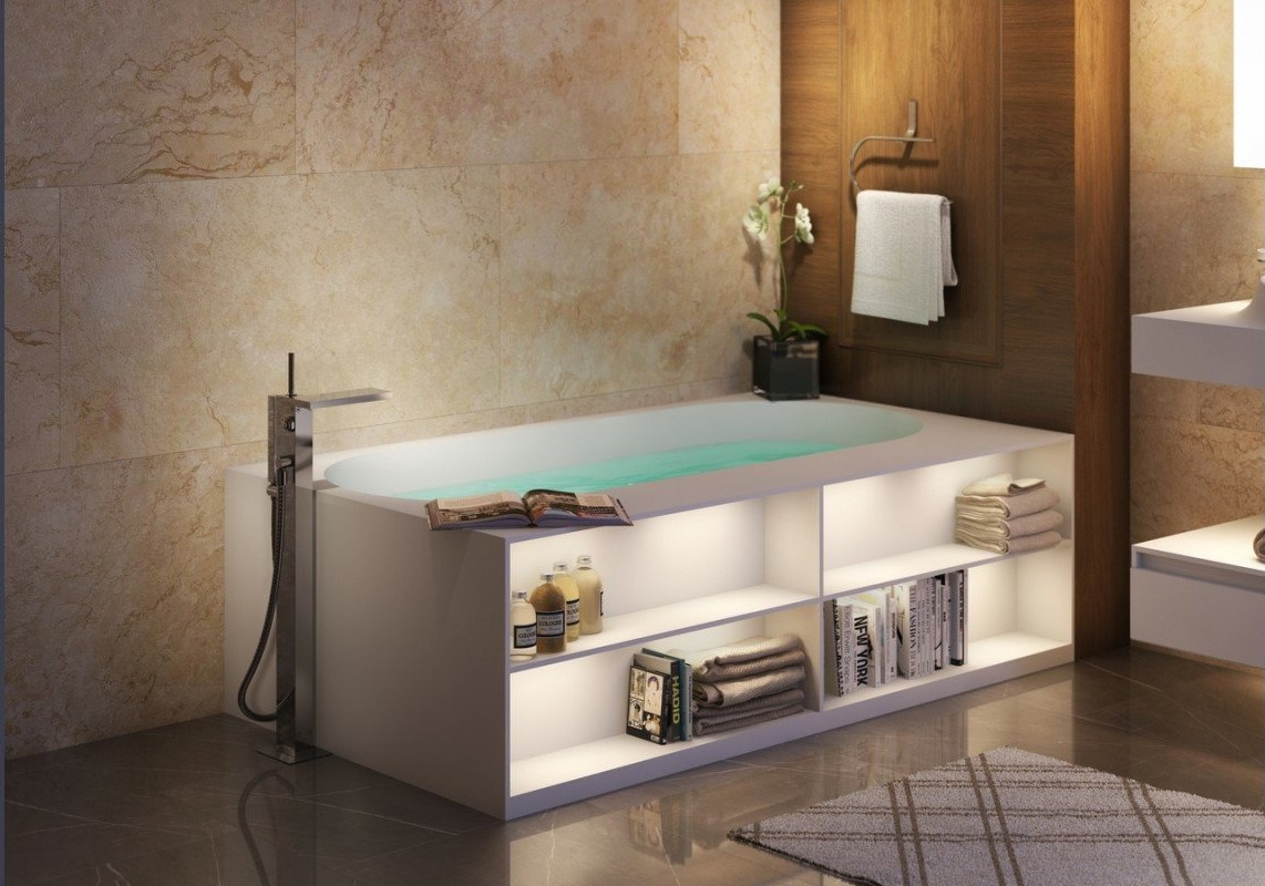 Aquatica storage lovers bathroom furniture set 04 1