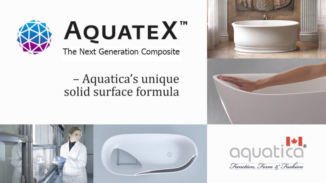 Aquatica Awards CA 06 (web)