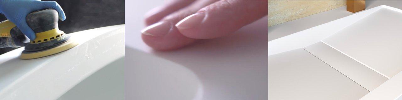 Hand Polishing Inspection (web)