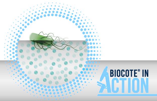 biocote in action web