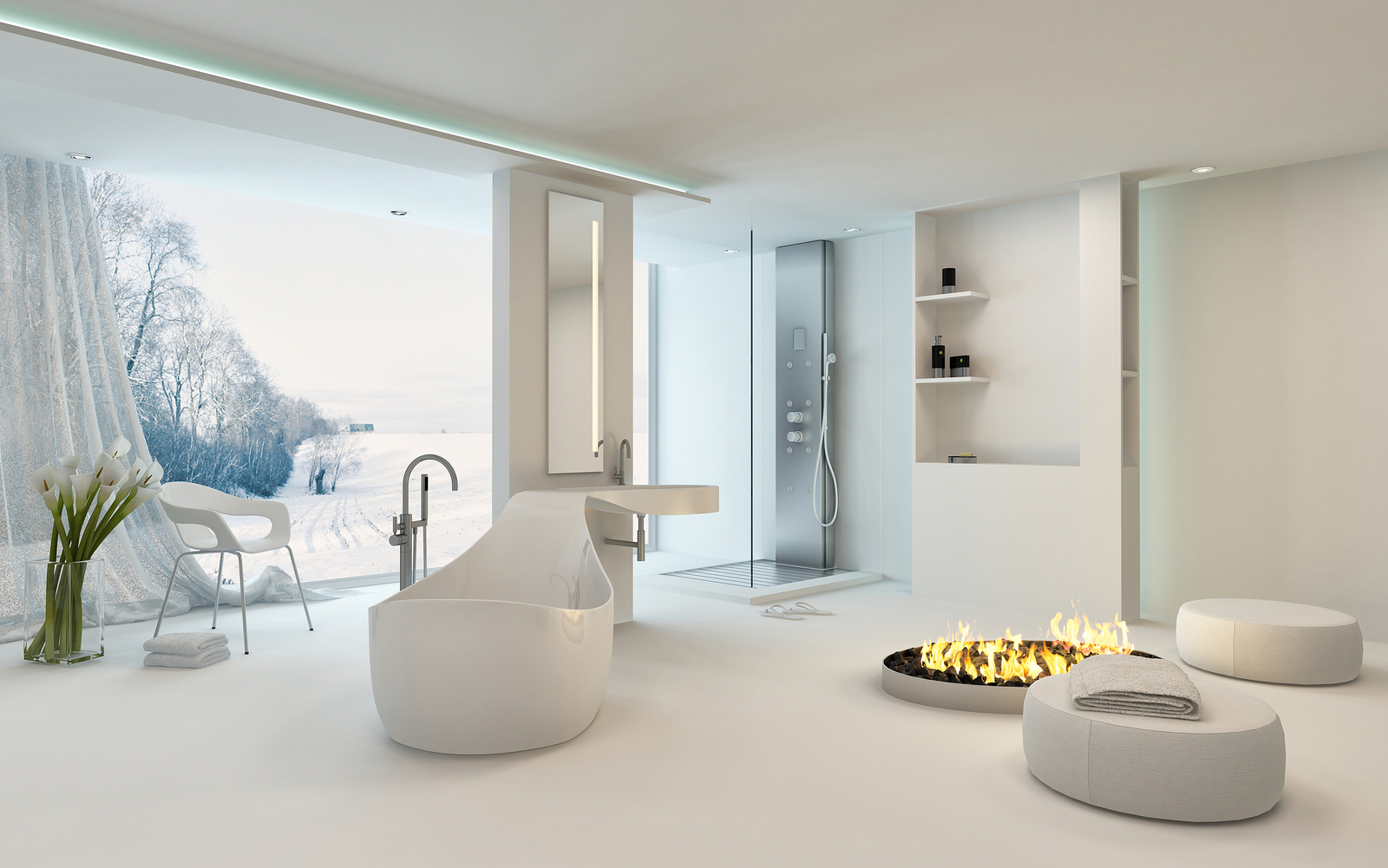 bigstock Luxury bright spacious bathroo 102995507